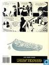 Bandes dessinées - Corto Maltese - Fabel van Venetië (Sirat al Bunduqyyiah - A.L.G.D.G.A.D.L.U.)