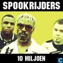10 Miljoen