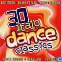 30 Italo Dance Classics