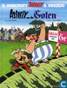 Comic Books - Asterix - Asterix en de Goten