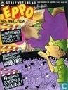 Bandes dessinées - Eppo - 1e reeks (tijdschrift) - Eppo 28