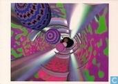 S000124 - SZANN 1995 #2/4