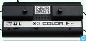 Oldest item - Interton Video 2501