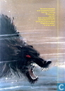 Comic Books - Zon der wolven, De - De zon der wolven