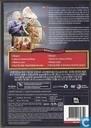 DVD / Video / Blu-ray - DVD - Santa Claus 3