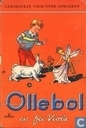 Ollebol en fee Viola