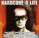 Hardcore 4 Life