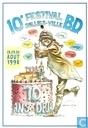 10è Festival B.D. Sollies-Ville