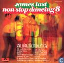 Non Stop Dancing 8