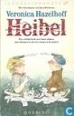 Heibel