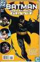 Batman 80-page giant