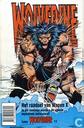 Comic Books - Infinity Gauntlet, De - Infinity Gauntlet 4