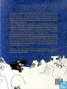 Comic Books - Donjon - Hemd van de nacht
