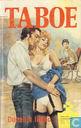 Comic Books - Taboe - Dodelijk libido