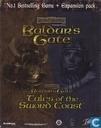 Baldur's Gate  + Tales of the Sword Coast Expansion