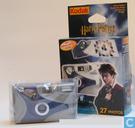 "HD ""Harry Potter"""
