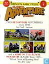 Classic Adventure Strips 9