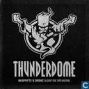 Sloop Die Speakers! (Thunderdome 2009 Anthem)
