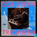 Cor Steyn Triomfen