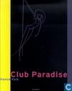 Strips - Club Paradise - Club Paradise