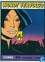 Comic Books - Avoine - Wordt vervolgd 35