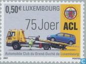 Automobil-Club