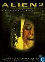 DVD / Video / Blu-ray - DVD - Alien 3