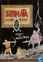 Sundiata - The Lion of Mali - A Legend of Africa
