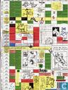 Comic Books - Familie Doorzon, De - Doorzon verkocht