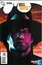 The Return of Bruce Wayne #2