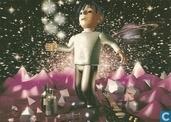 S000568 - Stardust