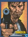 Bandes dessinées - Shatter - Premiejager