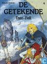 Treo-Fell