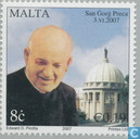 Pater George Preca,
