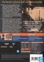 DVD / Video / Blu-ray - DVD - Hang 'em High