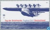 Flying Boat Do.X