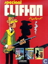 Comic Books - Clifton - Clifton speciaal