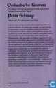 Boeken - MSF - Ondeeds de Loutere