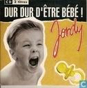 """""""Dur Dur D'etre Bébé !"""""""