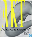 Akt International