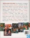 Boeken - Het Spectrum - Het aanzien van 1999