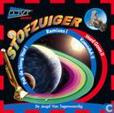 De Stofzuiger (Remixes)