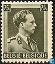König Leopold III