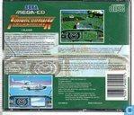 Video games - Sega Mega-CD - Thunderhawk