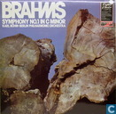 Brahms - Symphony No.1 in C minor