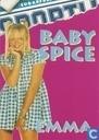 S000595 - Sportlife - Spice Girls