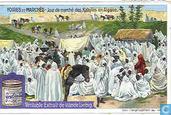 Messen und Märkte