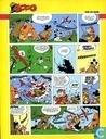Comics - Agent 327 - Eppo 26
