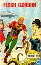 Comics - Flash Gordon - Flosh Gordon