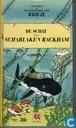 De schat van Scharlaken Rackham
